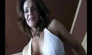 Bondage fessée streaming film porno francais vidéos