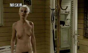 dans le film porno français streaming gratuit rétro de la scène