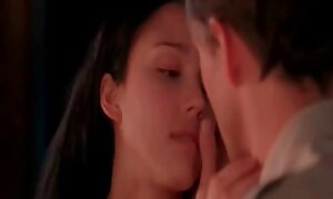 robe rouge film porno en français complet masturbation