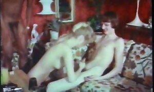 Arisa meilleur video porno francais Ebihara asiatique teen poilue