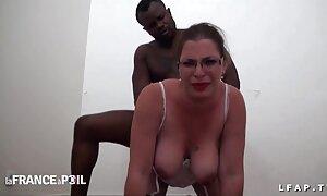 Kanon films pornos gratuits francais Hanai œuvres merveilles sur coq tandis que succion et putain de-plus sur 69avs com