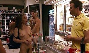Jeune bébé film porno allemand branlette leçon
