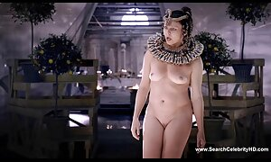 Boodalicious film de porno français