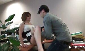 Deux film porno fr streaming mini salopes asservies pour double perversion