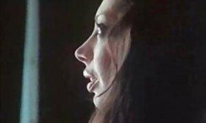Skinny fille suce et baise en plein air dans la film porno gratuit en français vidéo amateur