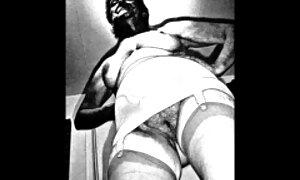 Joymii Éjacule sur la bite site porno en francais d'un homme chaud