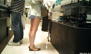 Sarahs expériences gigantesques xx porno en français orgasmes avec bite gode