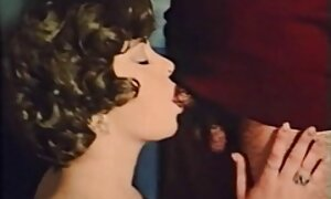 Fille coincé vidéo porno français gratuit dans la bouche