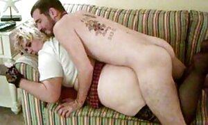 Chaud transexuelle baise film porno francais magnifique fille