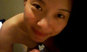 Kimberly Brix-satisfait le désir avec sa film x francais gros seins belle-fille (pov)