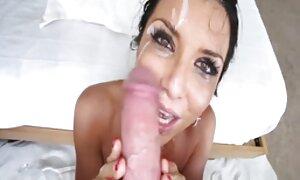 Frotter sperme sur ma film porno gratuit français chatte avant le petit déjeuner