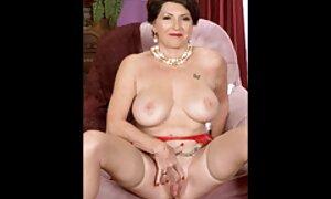 Spizoo-lesbienne Audrey ancien film porno francais noir avec gros cul et gros seins