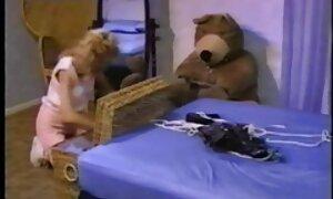Mince adolescent putain fou film xxx porno français équitation porno-plus hotajp com