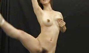 Asami film porno gratuit italien Ogawa, chaud asiatique poussin et tentacules