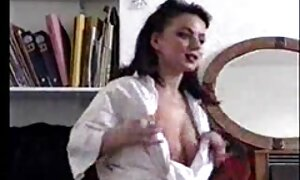 Felching sperme après une sale film x francais streaming anal merde