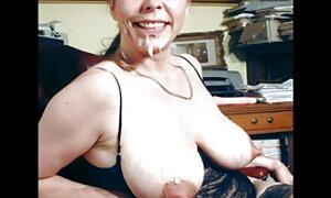 Tabou virtuel-brunette aux gros seins Katrina film streaming x francais Morena