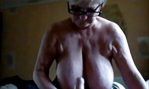 Mignon Marilyn baisée dans film porno en streaming francais la bouche et du visage