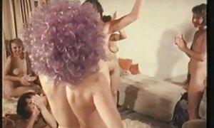 Japonais bébé baisée dans meilleur film porno français femme de ménage costume