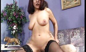 Érotique fantaisie avec japonais modèle Yukina Saeki-plus sur 69avs com film streaming porno français