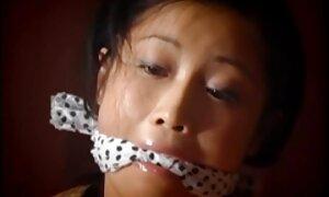 Britanniques partie film porno francais streaming avec éjaculation faciale en vidéo amateur