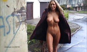 Bonne baise pour film porno de français