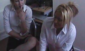 Homme musclé se masturbe seul film porno amateurs français