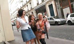 travailler son cul sexy film porno gratuit français
