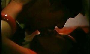 Sexy busty tranny avec grosse streaming film porno francais bite