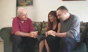 Bizarre regarder ma femme baiser porno film français gratuit par un inconnu