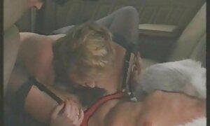 Charmant adolescent films pornos fr ne pipe et martèlement