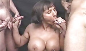Ccnt filles obtenir assez de bite de ces mecs film porno en français complet