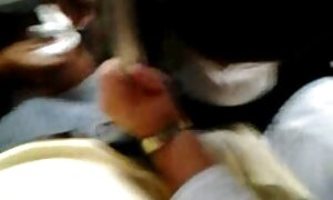 Noir homme Dries une larme pendant une vidéos x française gratuite pipe avec BBC