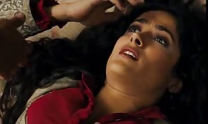 Propre sexe à Chicago avec Laylared film porno vintage francais et REDZILLA avec BBC