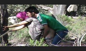 Webcam fille amateur enceinte film porno gratuit french Gode insertion