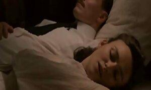 avoir film porno francais x des relations sexuelles en plein air