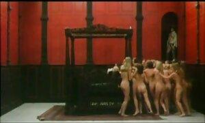 Oriental filles putain de difficile film x streaming fr