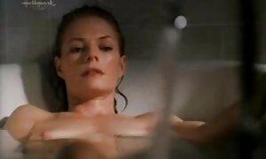 Pervers film gratuit porno français de la famille-belle-fille veut papa bite