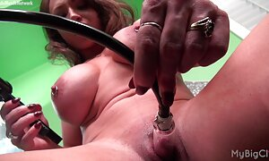 Chaud lesbiennes putain de avec streaming film porno fr scissors