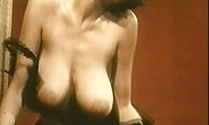 Mari laisse étranger baise sa film porno italien en streaming femme