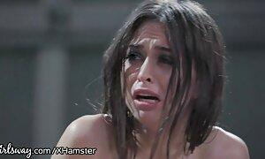 Sensuelle Femdom, branlette, CEI 2014, film pornographique français gratuit auteur: