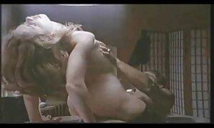 Karla Carrillo en bustier film x gratuit en français blanc