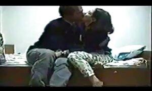Belle film porno vidéo français petite baise une jeune bite balançoire!