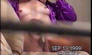 Passion - hd brune avec de gros seins baisée en plein air par porno en streaming francais une grosse bite