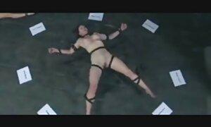Super chaud asiatique film porno complet en francais streaming babes sucer coq