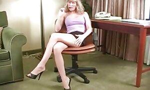 La douce films pornographiques gratuits en français Victoria est le diable !!!