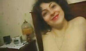baise sa copine aux film porno amateurs français gros seins Emily