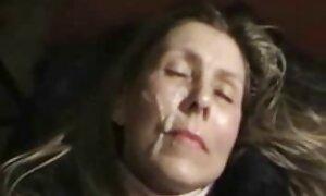 Chaud spy cam vidéo porno française en streaming Mashiro se fait baiser