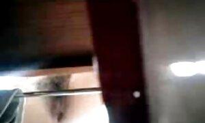 Milf dans le milieu baise film x complet en francais streaming gode sa chatte