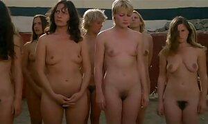 Bareback poilu film porno en français complet jeune trou