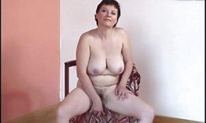 dans video porno gratuit français un bikini